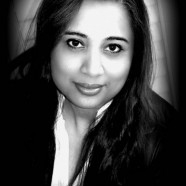 Lydia Fernandes & MotivMode Join the Sisterhood of Success – Tackle Holy Grail (Work-Life Balance)