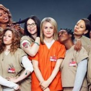 Orange is the New Black (OITNB): The New Women's Empowerment?