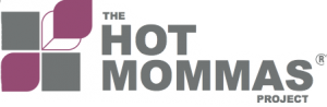 The Hot Mommas Project