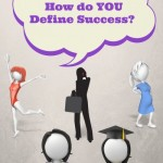 You-Define-Successx400