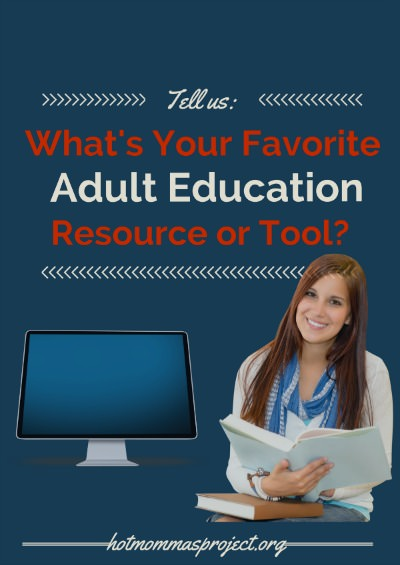 adult-education-toolsx400_mini