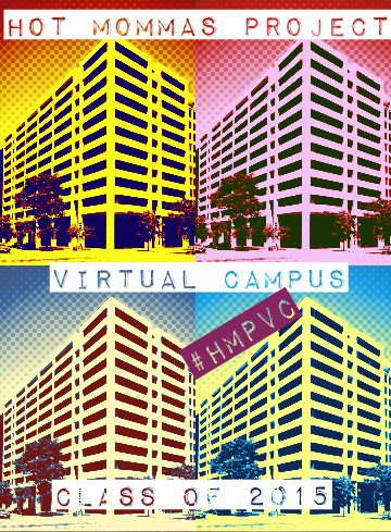 Hot Mommas Virtual Campus_HMPVC