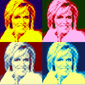 Caroline Miller headshot 170x170_PopArt - Hot Mommas Project