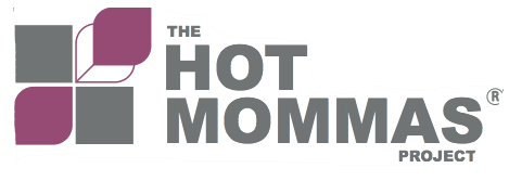 Hot Mommas Logo-edge