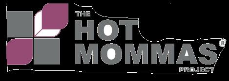 Hot Mommas Logo-edge